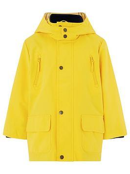 monsoon-max-yellow-mac