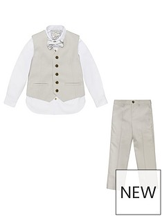 monsoon-brooks-4-piece-suit-set