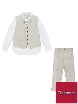 monsoon-brooks-4-piece-suit-set