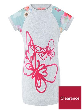 monsoon-lexy-sweat-flock-dress