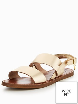 dune-london-lowpez-wide-fit-double-strap-flat-sandals