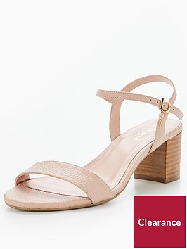 dune-london-wide-fit-jiggle-stacked-two-part-sandal-nude