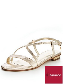 dune-london-dune-wide-fit-nenna-flat-cross-strap-sandal
