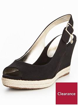 dune-london-wide-fit-klicksnbspespadrille-trim-wedge-black