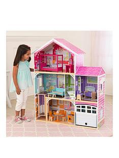 kidkraft-avery-dollshouse