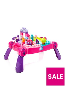 mega-bloks-build-n-learn-table-pink