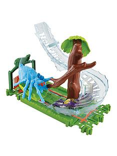 hot-wheels-city-spider-park-attack-playset