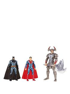 justice-league-batman-steppenwolf-and-superman-3-pack-figures