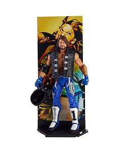 wwe-elite-fig-aj-styles