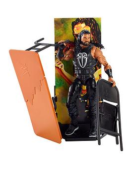 wwe-elite-fig-roman-reigns
