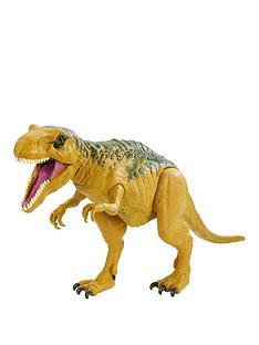 jurassic-world-roarivoresnbspmetriacanthosaurus