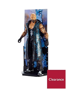 wwe-elite-fig-luke-gallows