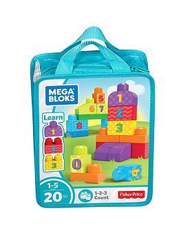 mega-bloks-123-count