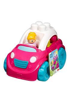 mega-bloks-catie-convertible