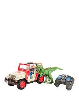 jurassic-world-raginrsquo-raptor-rc-vehicle
