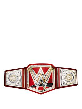 wwe-nbspmotion-activated-universal-championship-title-belt