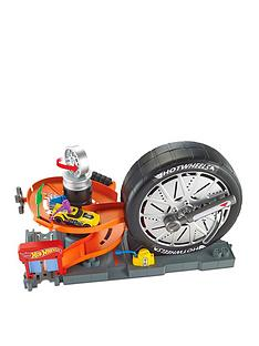 hot-wheels-city-super-spin-tire-shop-playset