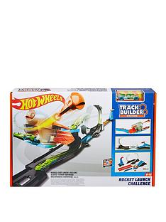 hot-wheels-track-builder-rocket-launch-challenge-playset