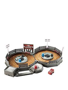 disney-cars-mini-racer-playset