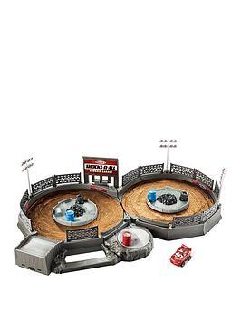 disney-cars-mini-racer-playset
