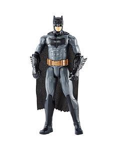 justice-league-stealth-suit-batman-figure