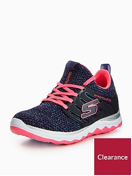 skechers-girls-diamond-runner-sparkle-sprints-trainer