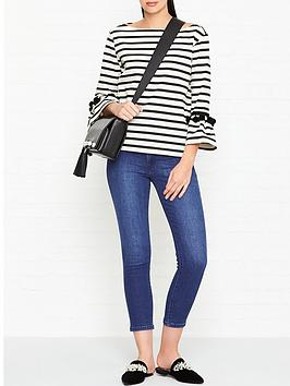 joes-jeans-icon-mid-rise-skinny-jeans-everly