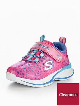 skechers-girls-jumpin-jams-cosmic-cutie-sparkle-trainer