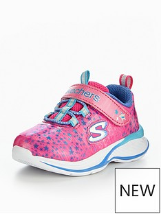 skechers-skechers-girls-jumpin-jams-sparkle-trainer
