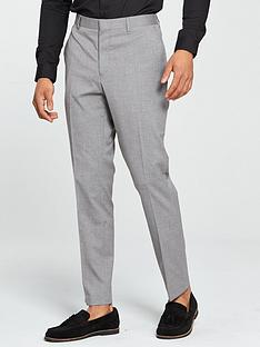 river-island-apollo-skinny-trouser