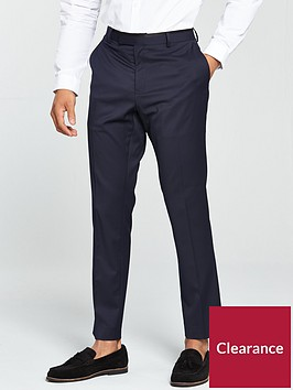 river-island-midnight-tux-trousers