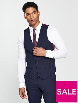 river-island-apollo-skinny-waistcoat