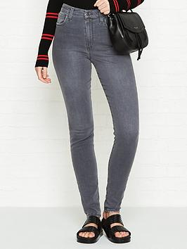 joes-jeans-charlie-high-rise-skinny-jeans-callista