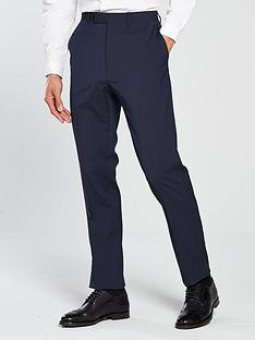 river-island-apollo-slim-trousers