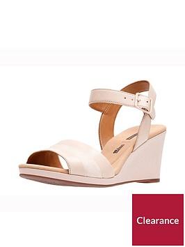 clarks-lafley-aletha-wedge-sandal-dusty-pink