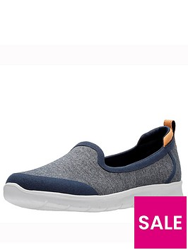 clarks-step-allena-lo-slip-on-shoe-navy