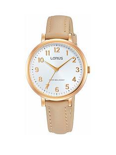 lorus-lorus-womens-stylish-pink-leather-strap-rose-gold-case-watch