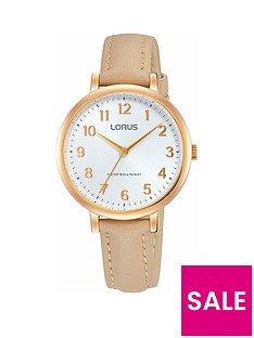 lorus-lorus-womens-stylish-pink-leather-strap-rose-gold-case-watch
