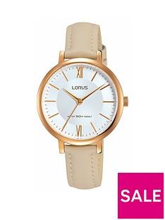 lorus-lorus-womens-stylish-grey-leather-strap-rose-gold-case-watch