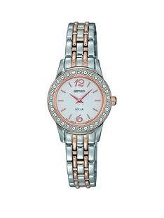 seiko-two-tone-bracelet-ladies-watch