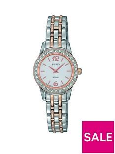 seiko-two-tone-bracelet-ladies-watch