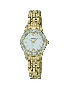 seiko-gold-tone-bracelet-embellished-case-ladies-watch