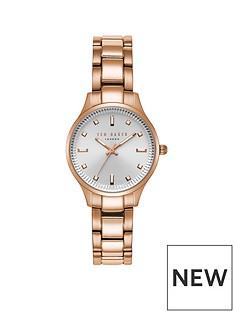 ted-baker-rose-gold-tone-stainless-steel-bracelet-ladies-watch