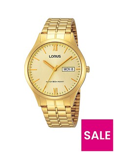 lorus-lorus-mens-gold-plated-case-and-bracelet-watch