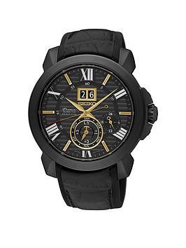 seiko-black-ion-plated-case-black-silicone-strap-mensnbspwatch