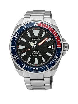 seiko-skx009k2-divers-automatic-stainless-steel-bracelet-mens-watch