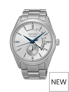 seiko-seiko-mens-stainless-steel-case-amp-bracelet-watch