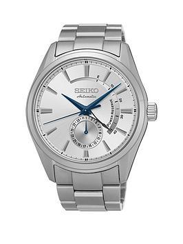 seiko-seiko-mens-stainless-steel-case-bracelet-watch