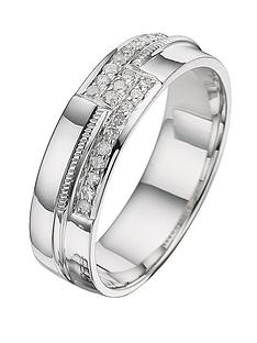 love-gold-9-carat-white-gold-diamond-set-mens-6mm-wedding-band