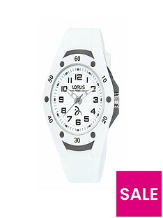 lorus-lorus-kidsyouth-white-silicone-strap-watch
